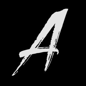 Artwork LAB web app icon