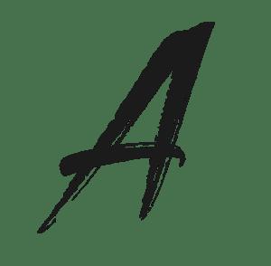 artwork lab icon