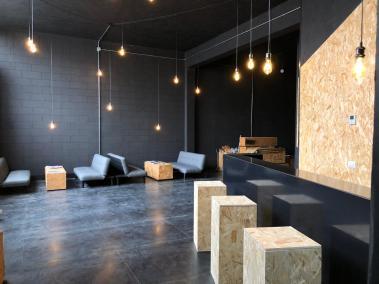 artwork-lab-verona-business-lounge