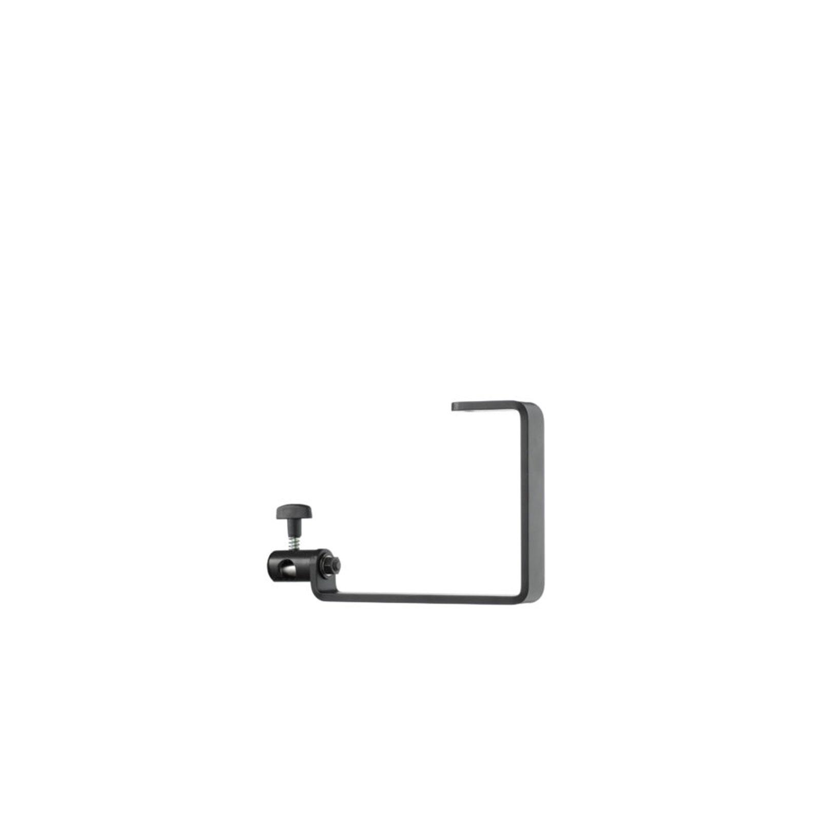 Broncolor Ring Flash Para adapter