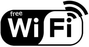 Free-Wifi-2.jpg-2