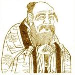 邪馬台国は「徐福の道教」の国だったのか?
