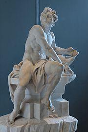 ヘーパイストス