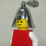 古代中国王朝の兜