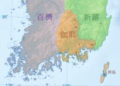 Map_of_Gaya_-_han