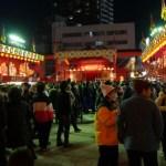 アジアで日本だけ旧暦正月を祝わない理由