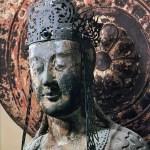 韓国人が語る日本の歴史 自虐史観の日本人に伝える事
