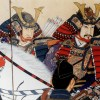 武士は縄文人 日本は縄文遺伝子によって牽引されてきた