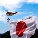 英雄伝説の宝庫 源氏の正体。日本国の構造を考える。
