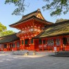 神道は宗教か 日本人の根源を探る