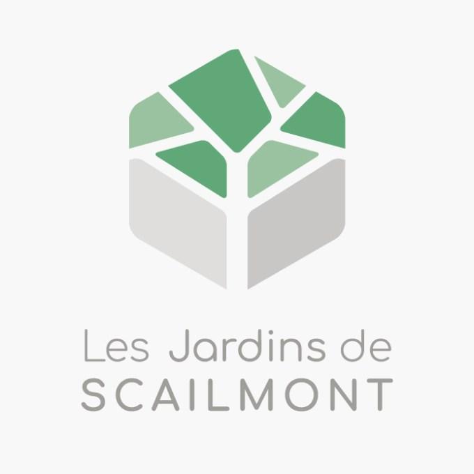 Artworks-Logo-JardinsScailmont-1000x1000