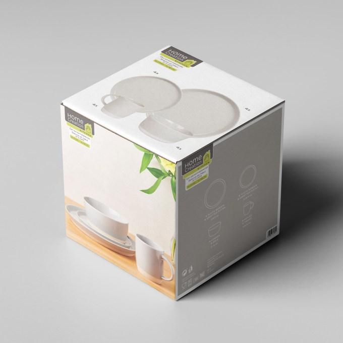 Artworks-Company-Box-Square-Home-creation