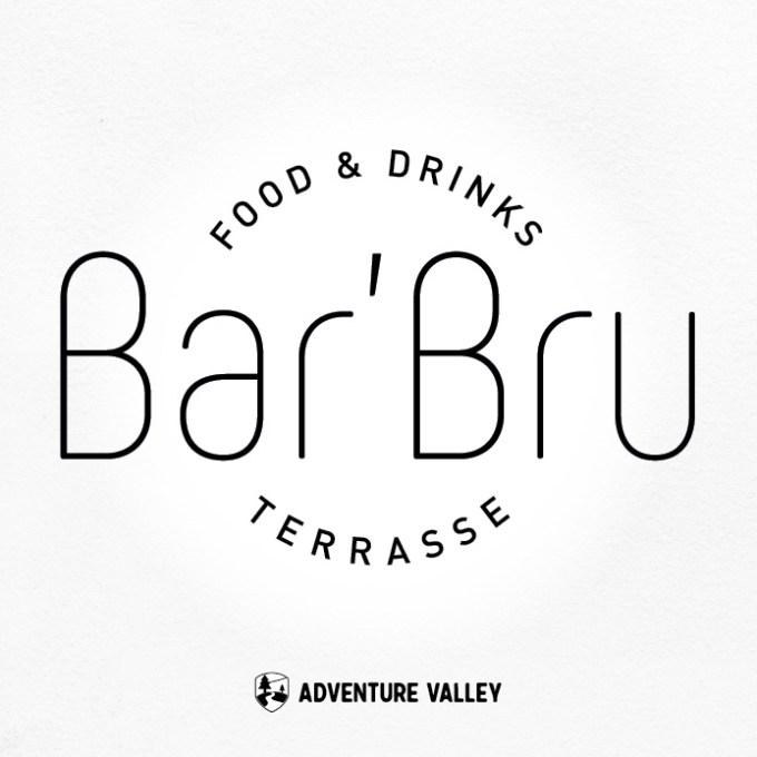 Artworks-Logo-Bar-Bru