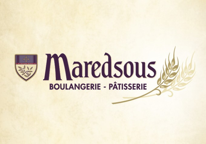 Artworks-Logo-Boulangerie-Maredsous