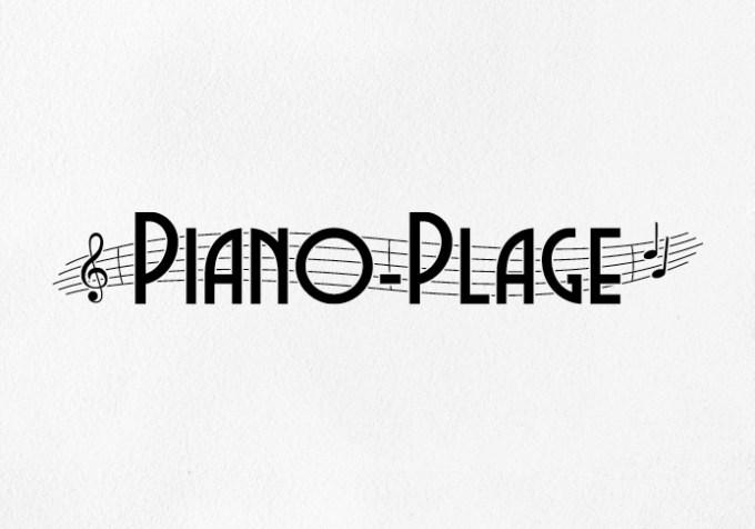 Artworks-Logo-Piano-Plage
