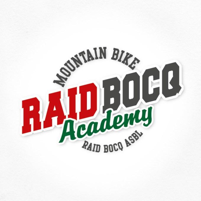 Artworks-Logo-Raid-Bocq