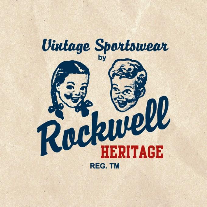 Artworks-Logo-Rockwell