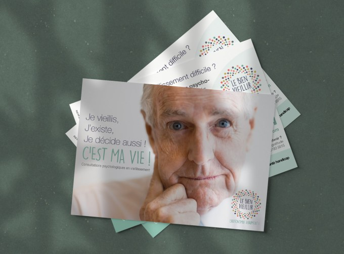 Postcard-LeBienVieillir-02
