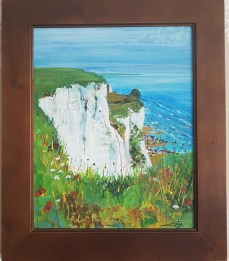 St Margarets at Cliff £280