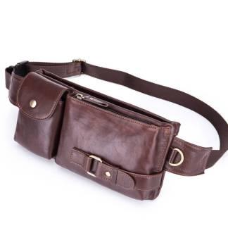 ArtX Waist Bag
