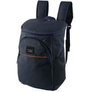 Термо рюкзак на 20 литров ArtX синий  #220-3