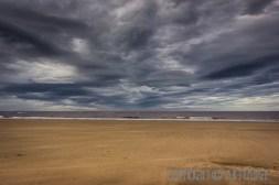 Cayton Bay Sands
