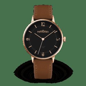 Colette-les-partisanes-montre-femme-noir-2
