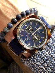 Briston montres