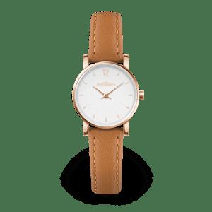 Simone-les-partisanes-montre-femme-blanc-1