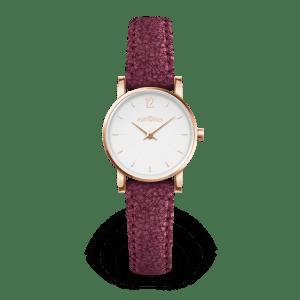 Simone-les-partisanes-montre-femme-blanc-4
