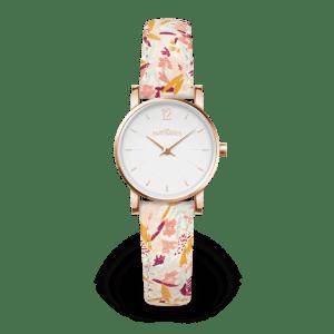Simone-les-partisanes-montre-femme-blanc-6