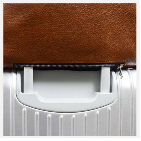 bleu-de-chauffe-sac-cuir-business-folder-cuba-libre-artydandy