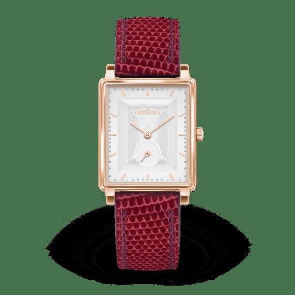 retro-les-partisanes-montre-femme-blanc-5