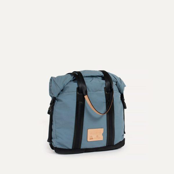 cabas-barda-10l-bleu-gris(4)