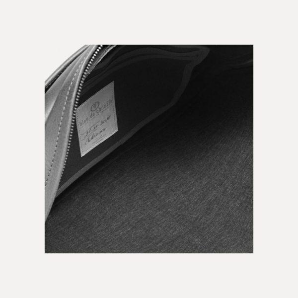 porte-document-folder-noir(7)