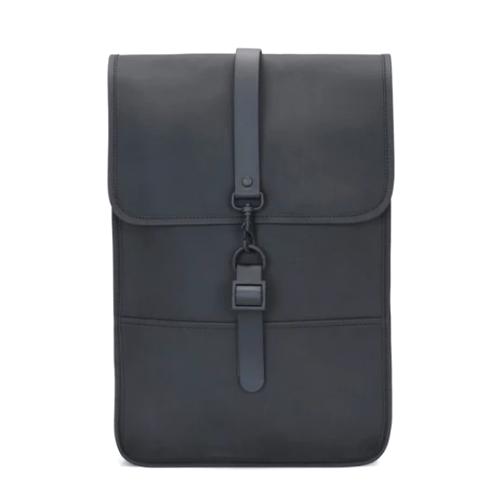 rains-sac-a-dos-backpack-mini-noir-black-artydandy-1