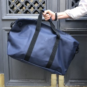 rains-sac-week-end-bleu-artydandy-5