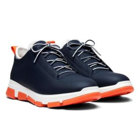 SWIMS City Hiker Low
