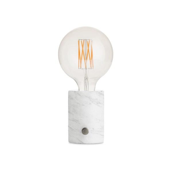 Edgar home lampe Orbis boutiques Paris
