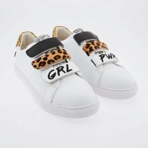 bons-baisers-de-paname-sneakers-edith-grl-pwr