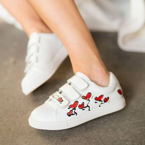bons-baisers-de-paname-sneakers-edith-in-love