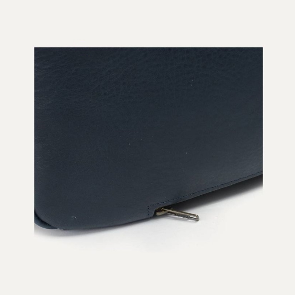 bleu-de-chauffe-business-folder-bleu-marine-artydandy