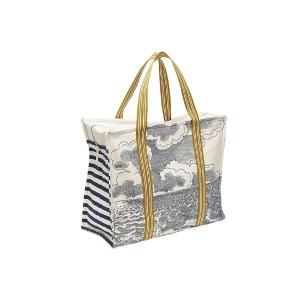 Inouitoosh-sac-coton-weekend-la-mer-bleu-marine