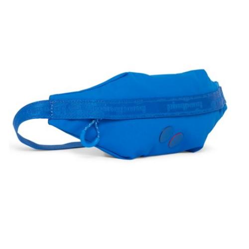 pinqponq-banane-toile-nik-infinite-blue-artydandy