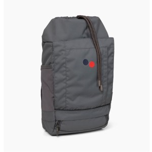 pinqponq-blok-medium-backpack-ppc-blm-001-850c-charcoal-grey-artydandy