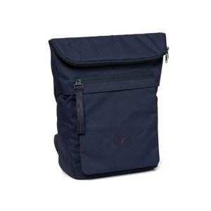pinqponq-sac-a-dos-bagpack-klak-tide-blue