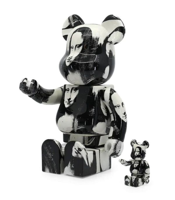 400-100-bearbrick-andy-warhol-double-mona-lisa-artydandy