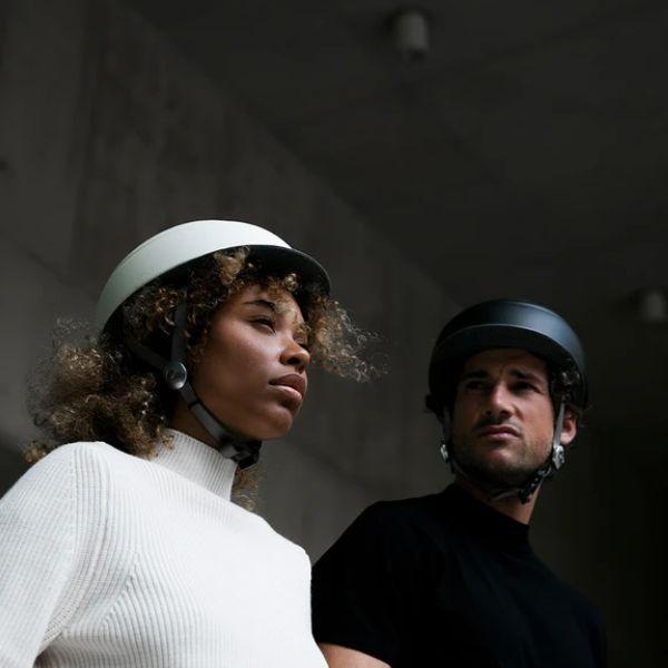 closca-casque-de-velo-pliable-helmet-noir-artydandy