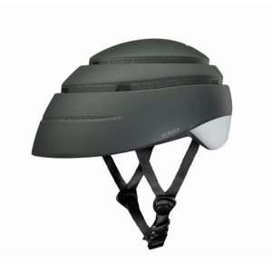 closca-casque-de-velo-pliable-loop-noir