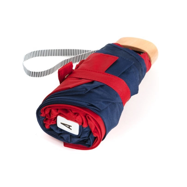 Anatole-micro-parapluie-bi-color-bleu-rouge-emile-artydandy